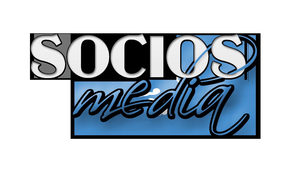 Socios Media
