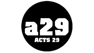 A29-Logo_LRG BLACK